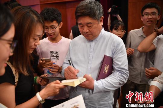 http://www.uchaoma.cn/wenhua/653022.html